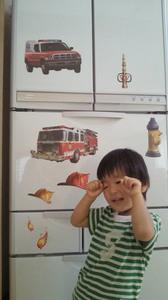 NEC_1767.JPG