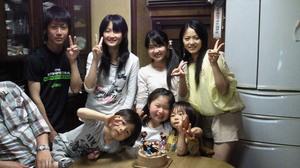 NEC_2036.JPG